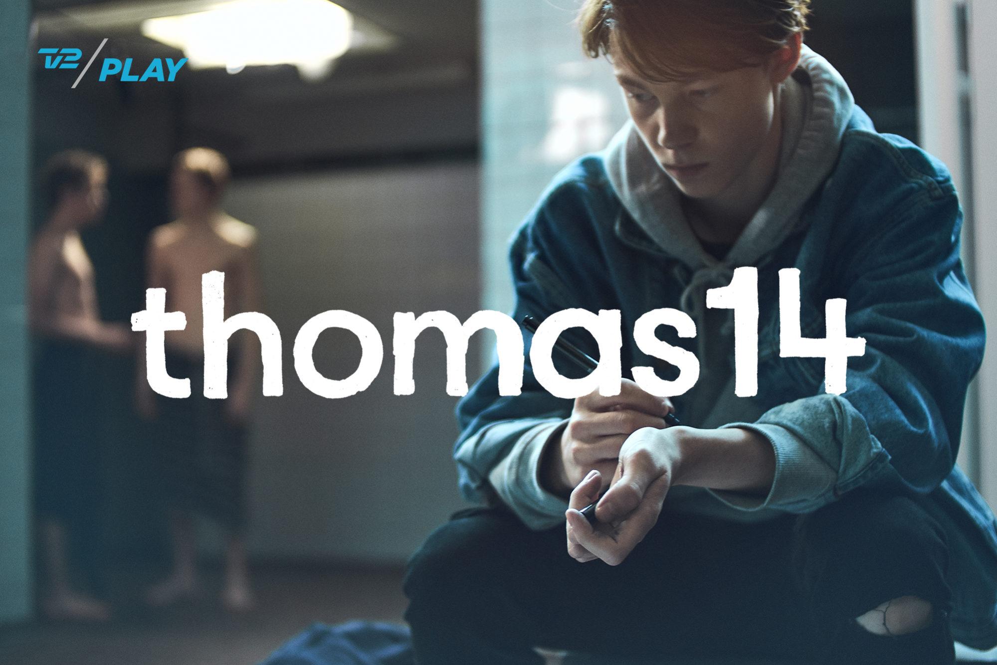 Thomas14_DSF3611_Logo_Yannick Wolff
