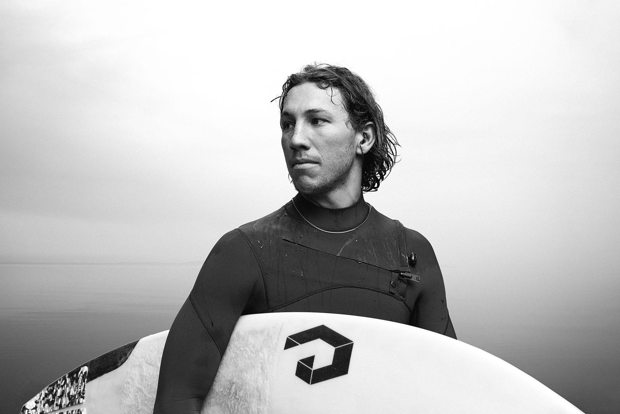 SurfEars 3.0