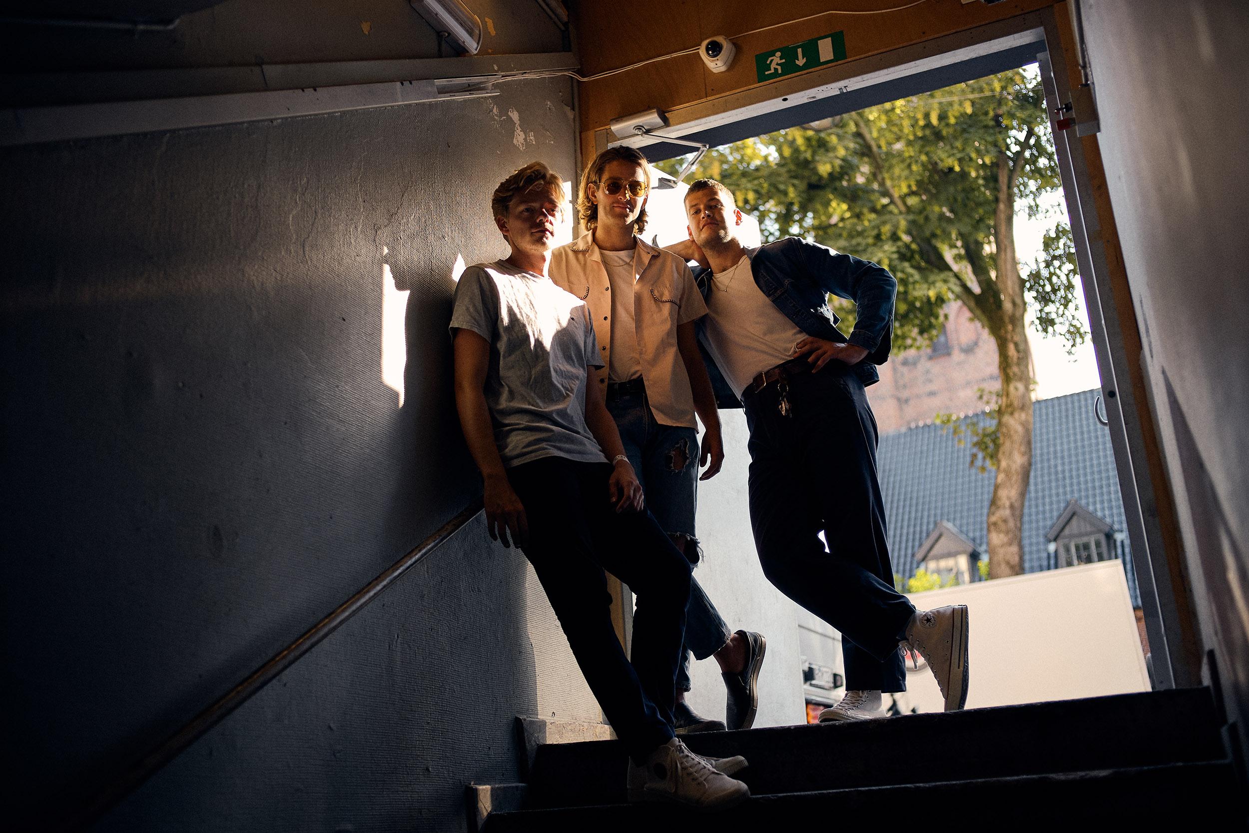 SOTE_Copenhagen_2019_YannickWolff 72_COVER