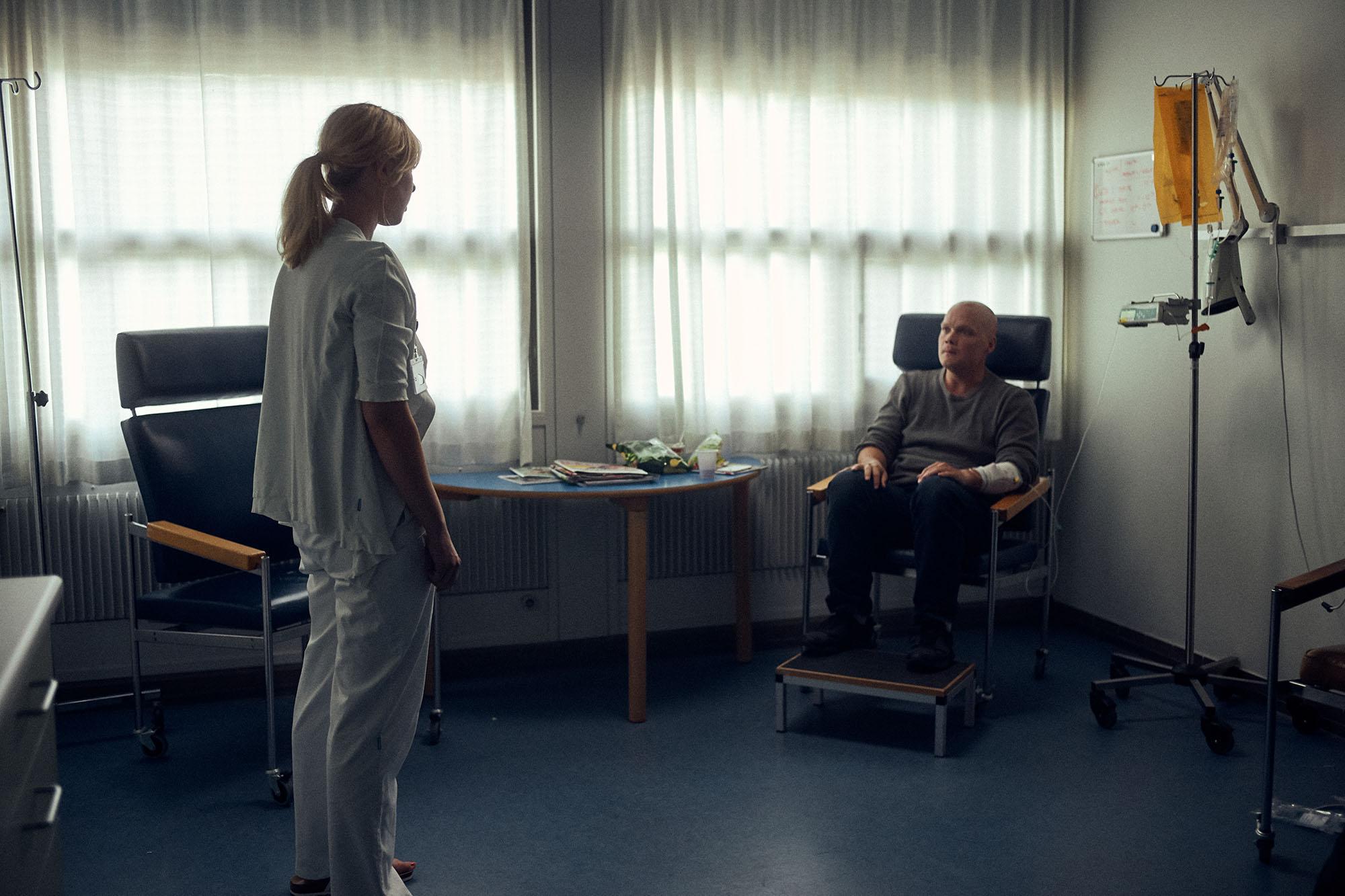 Kemohjerne_FilmStills_Episode_4_L1001954